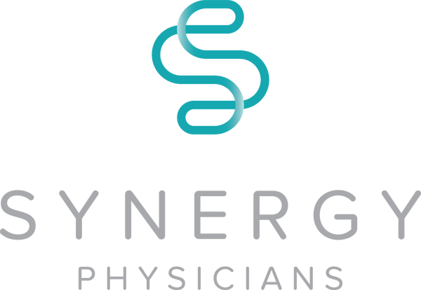 Synergy Physicians